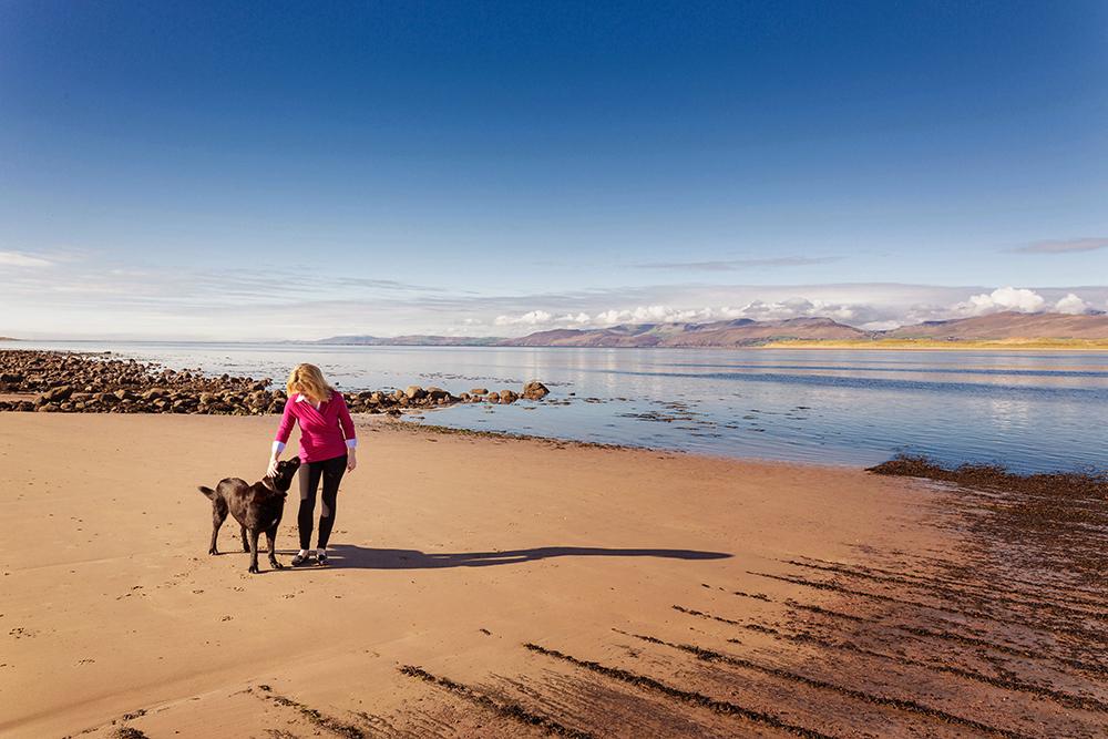 joanne-beach
