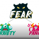 A Resource for Understanding Anxiety